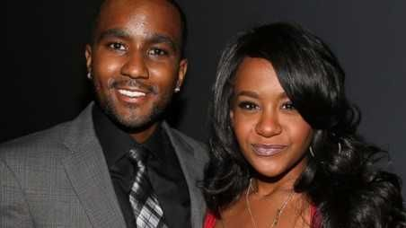 Bobbi Kristina Lawsuit Claims She Was Drugged And Murdered By Nick Gordon