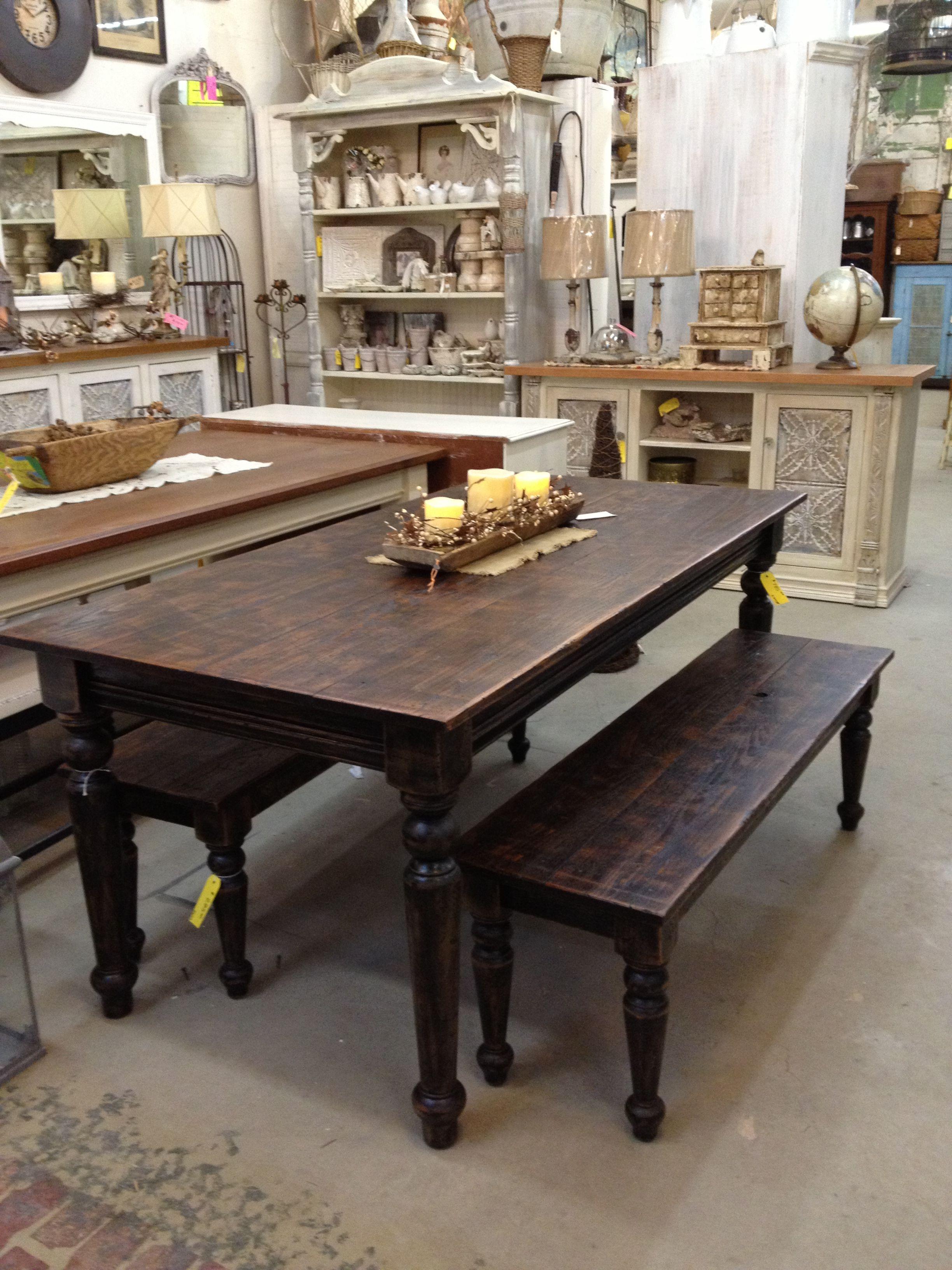 jons machete table at greenoak workbenches islands tables rh pinterest com