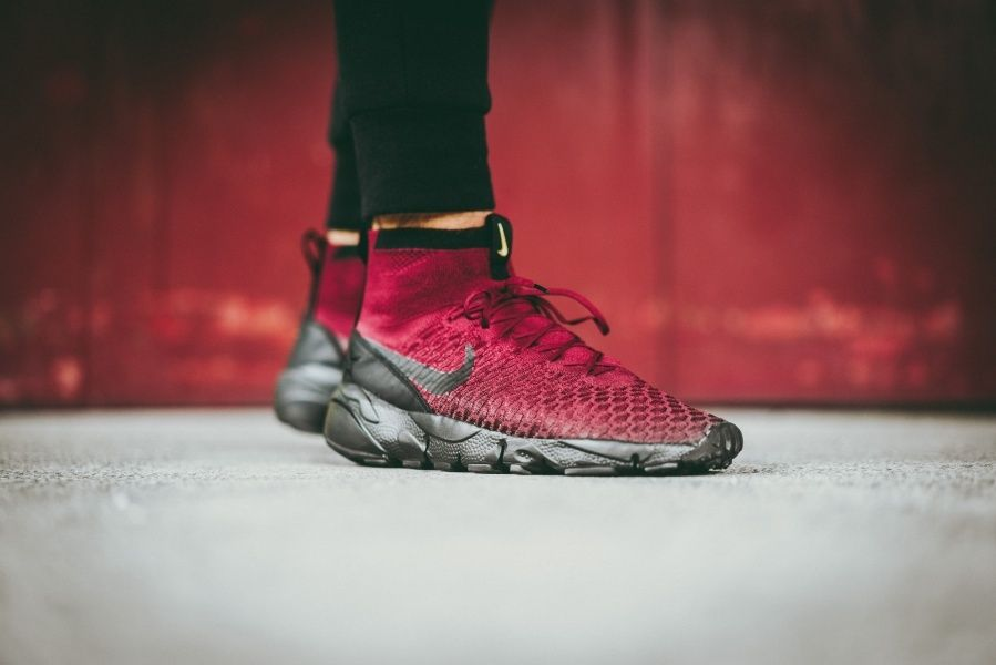 f523c60bac0cee  Nike Air Footscape Magista Flyknit F.C.