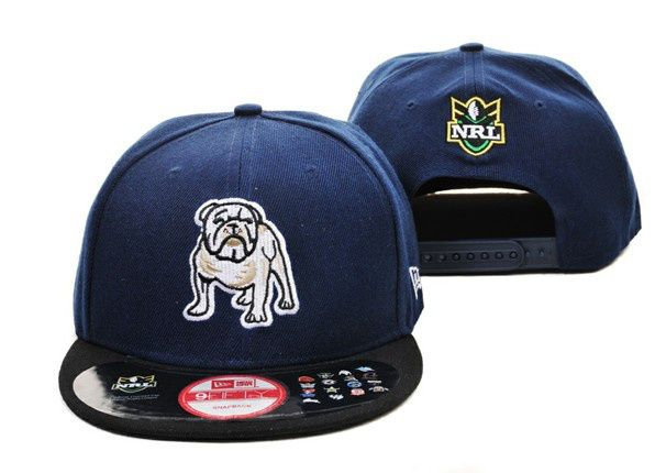 2d79388fc8b  Snapbacks are more comfortable and cheaper than other kind of hats. Thousands of snapbacks