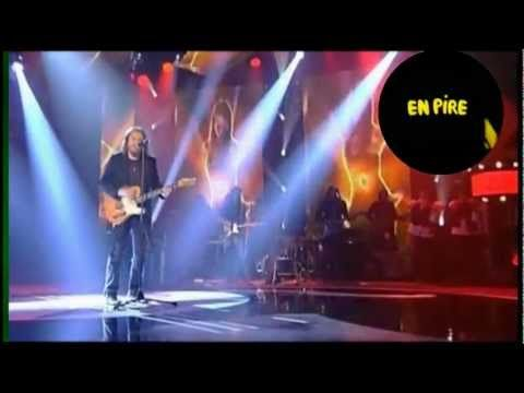 """listen to this great cha cha! this song from zucchero's new released album """"la seción cubana"""" @ salsaclub.fm - the salsa webradio"""