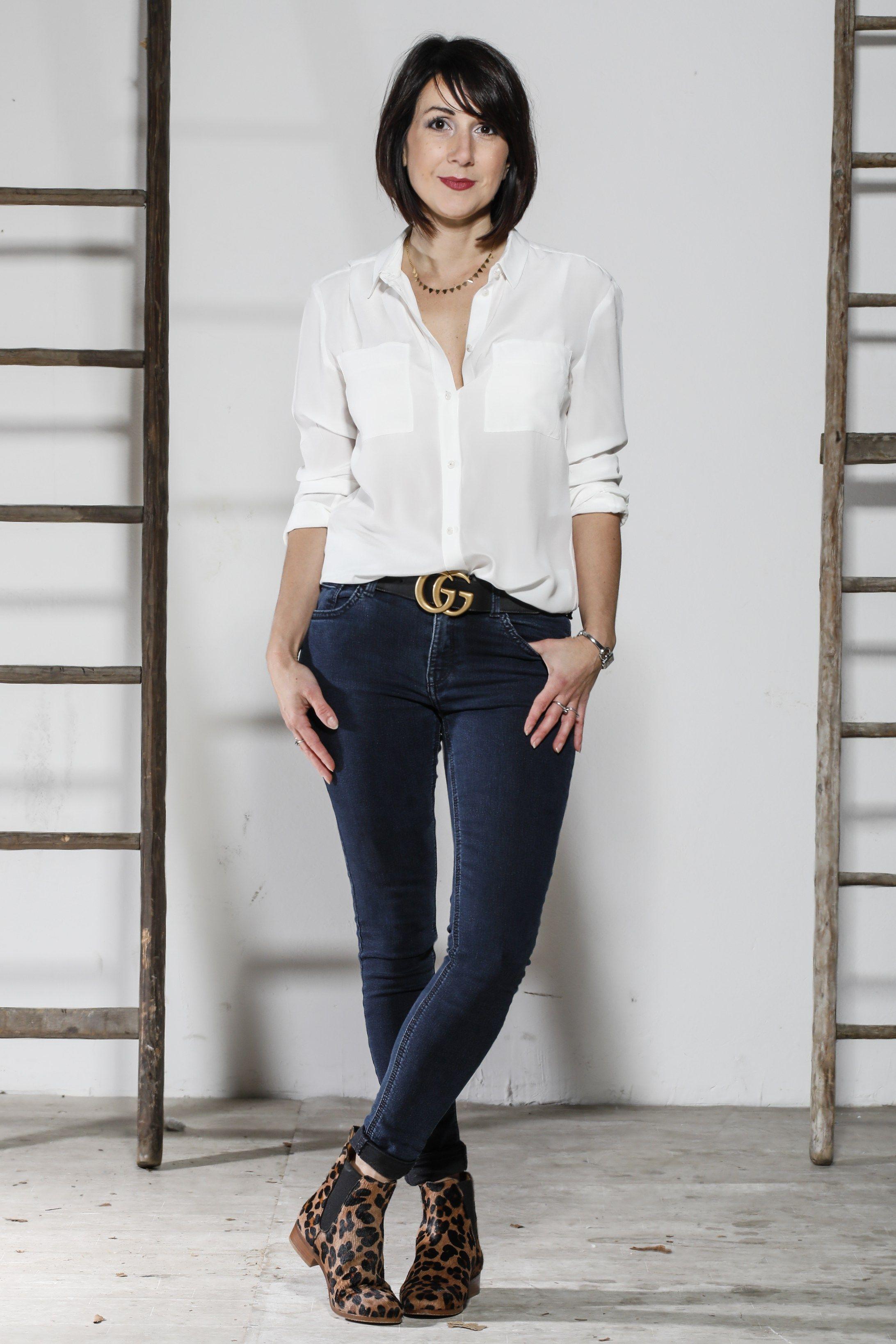 jean brut comment le choisir et le porter jean brut comment porter et brut. Black Bedroom Furniture Sets. Home Design Ideas