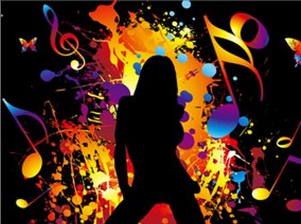 Informe industria musical. Inversión en patrocinio de música en EEUU 2014