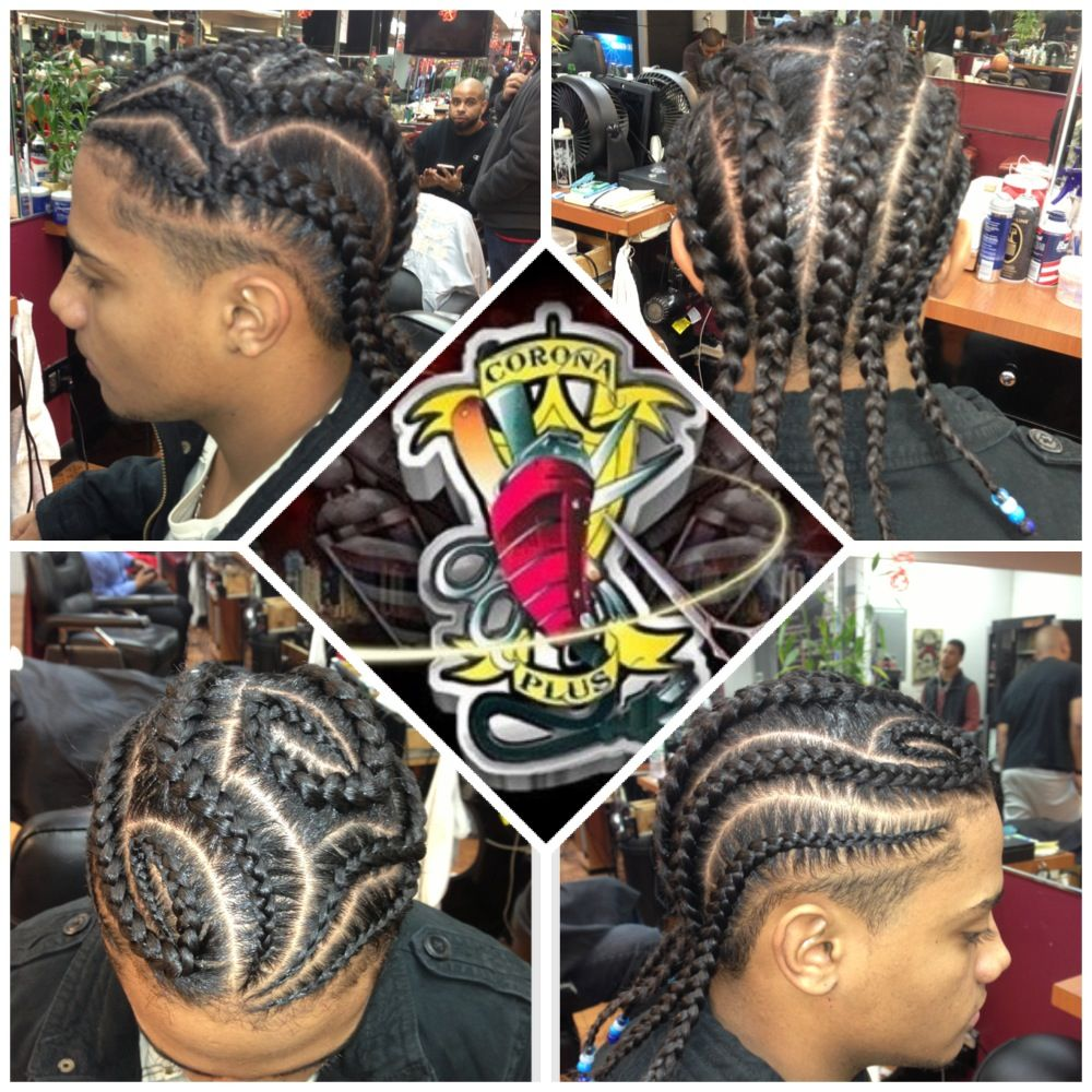Freestyle Braids Braids For Boys Hair Inspiration Hair