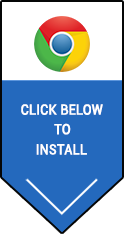 Turbo Clean PC - Installation Instructions   electronics   Bocetos