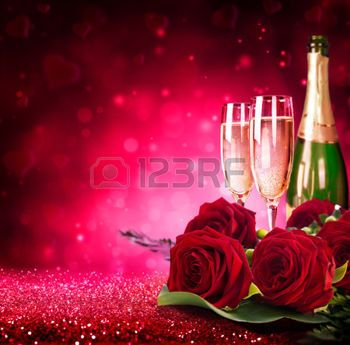 Rose Stock Photos Pictures Royalty Free Rose Images And Stock Photography Glitter Photography Valentines Day Background Photography Backdrops