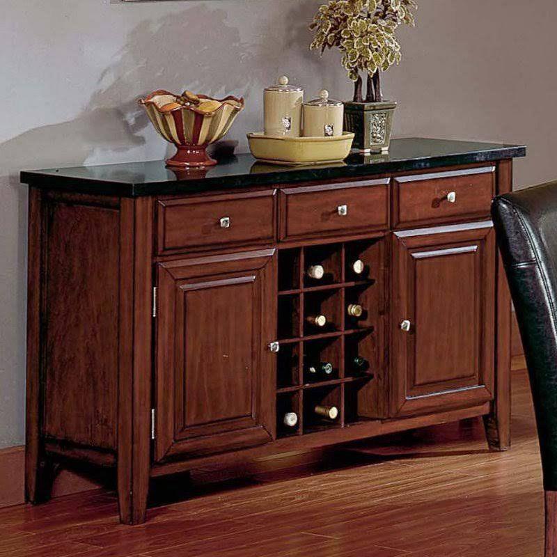 granite top buffet sideboard server revolutionhr rh revhr net granite top buffet cabinet granite top buffet server