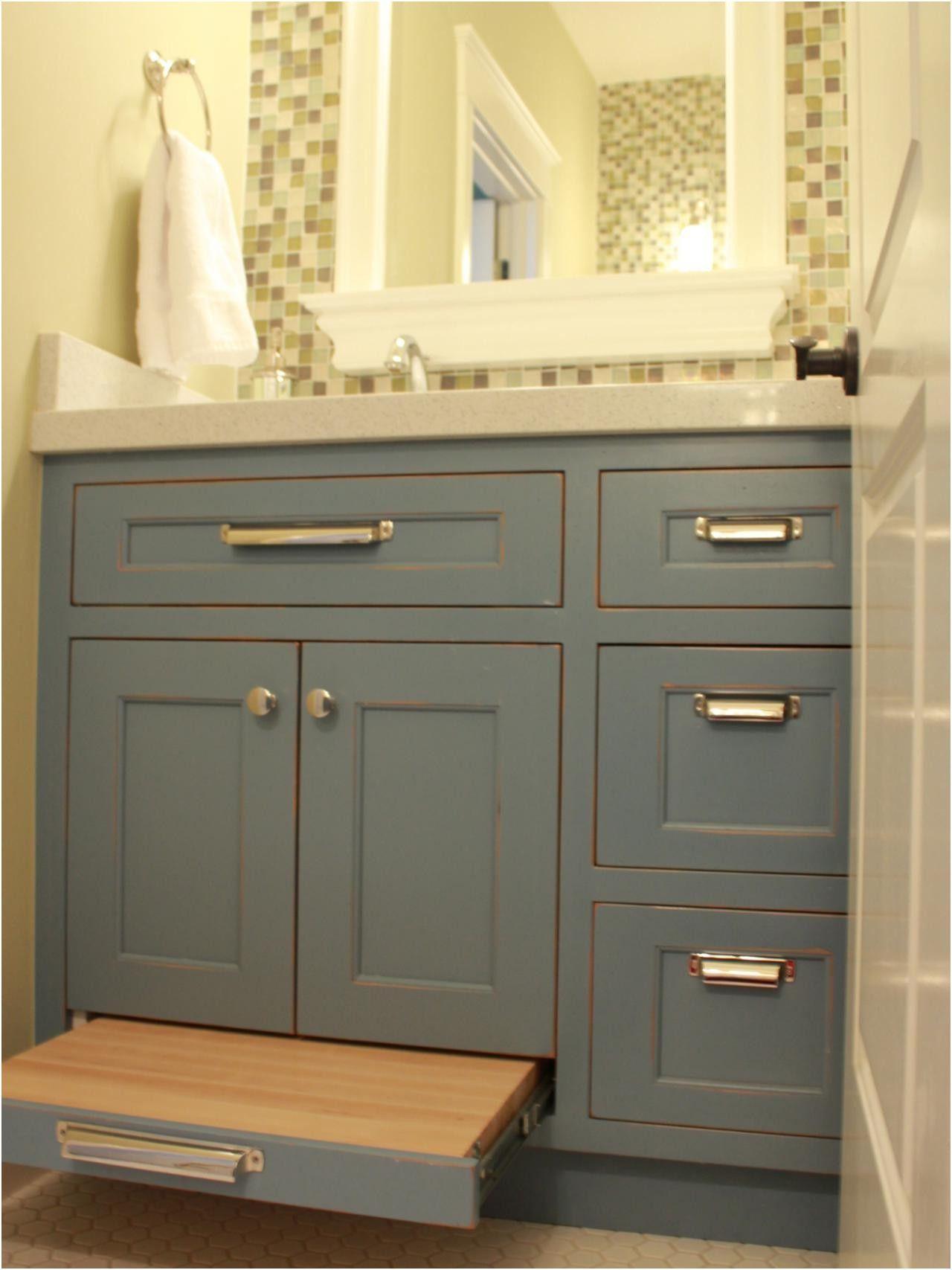 Bathroom Menards Vanity For Inspiring Cabinet From Cabinets Michigan
