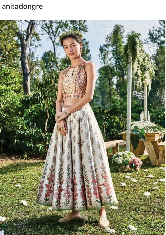 Pin by jyoti sharma on indie boho pinterest wedding saree blouse