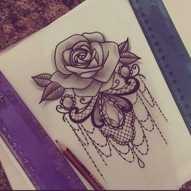 Resultat De Recherche D Images Pour Mandala Tattoo With Rose Meninas Com Tatuagem Tatuagens Femininas Delicadas Tatuagem