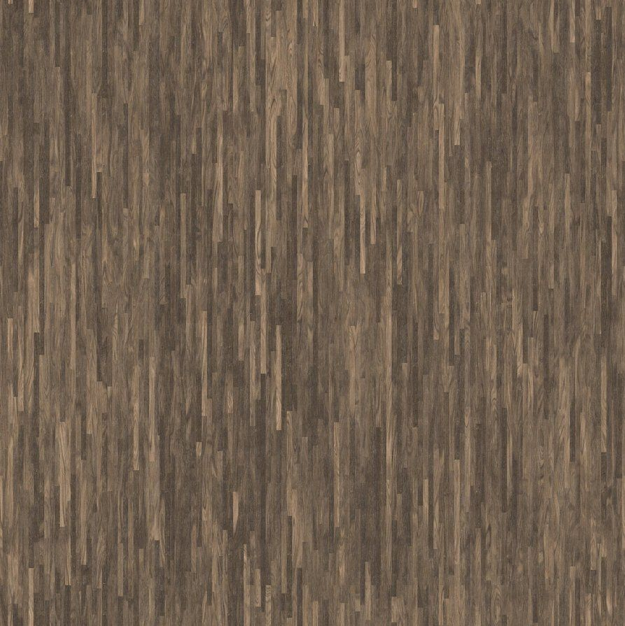 Wood Floor - Seamless by AGF81 - Wood Floor - Seamless By AGF81 Chartlet Pinterest Texture