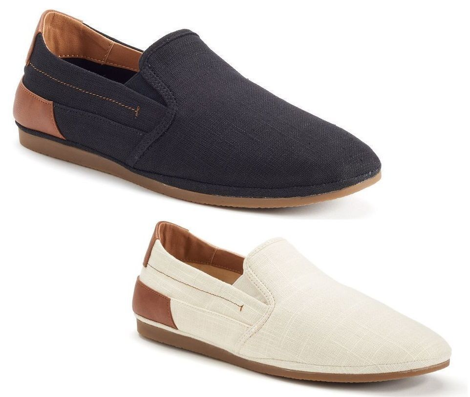biggest discount where can i buy new appearance Pin by e-bay Allstar-Bargains on Men's Casual Shoes in 2019 ...