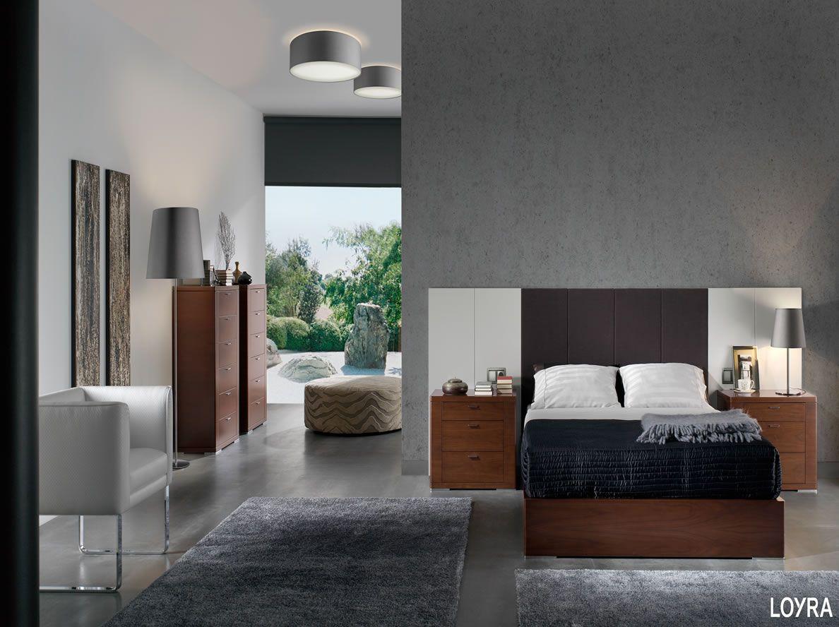 La nueva colecci n de muebles cl sicos de dormitorios for Muebles clasicos baratos