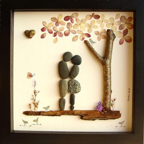 M s de 25 ideas incre bles sobre regalos para enamorados - Sorpresas para enamorados ...