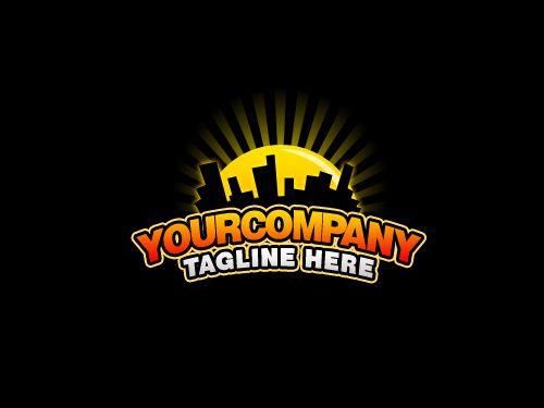 free logos logo templates logo downloads shaboopie com gotta