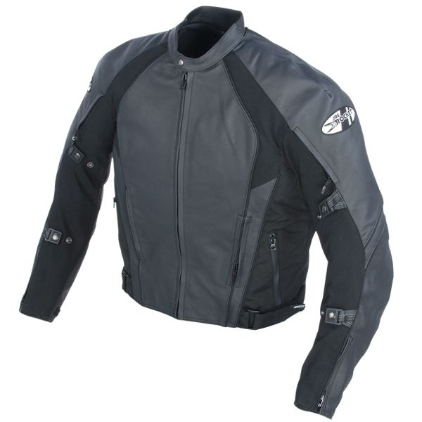 Buy Street Legal Leather Jacket At Bizrate The Best Price