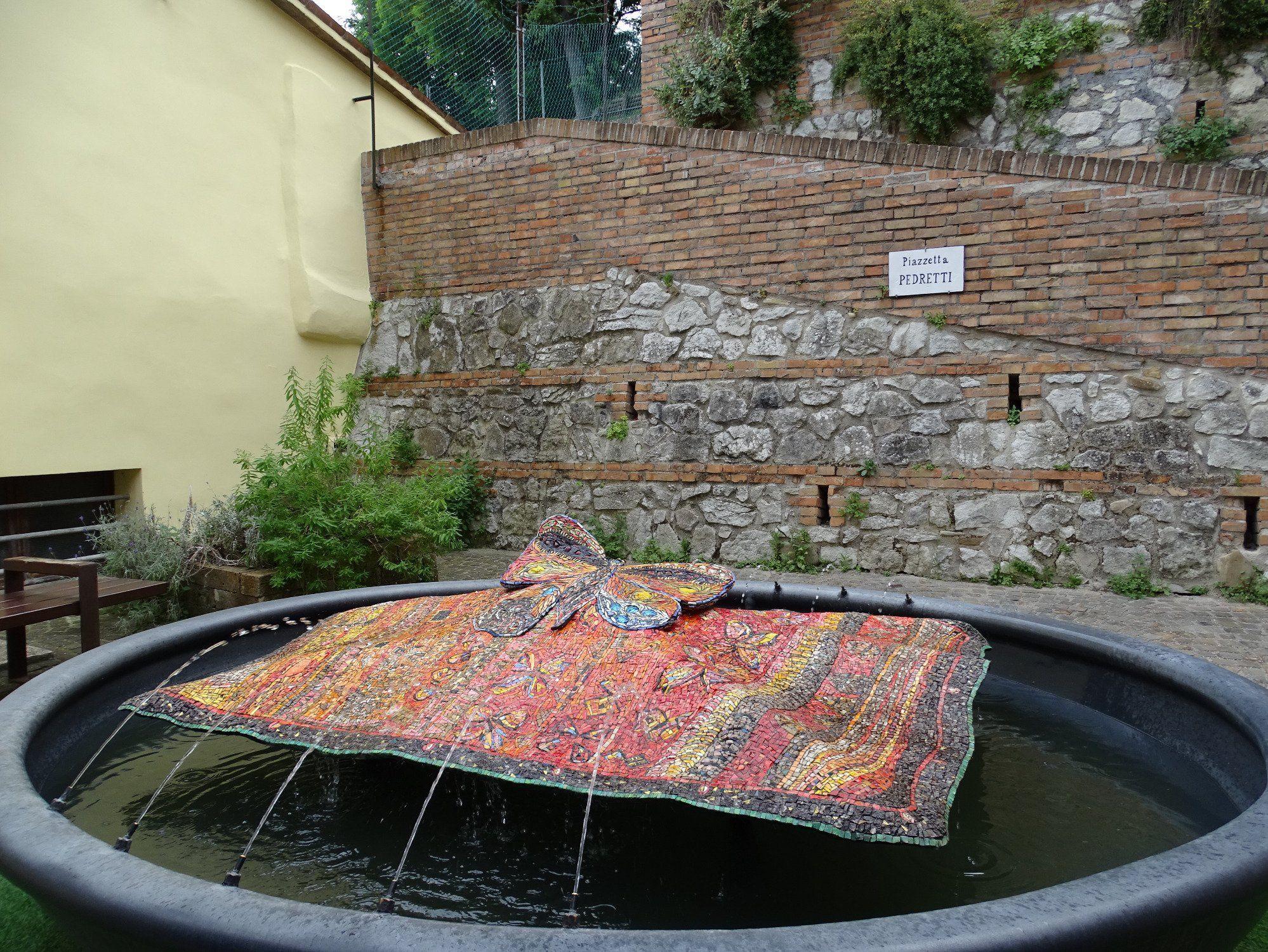 Pin On Rimini