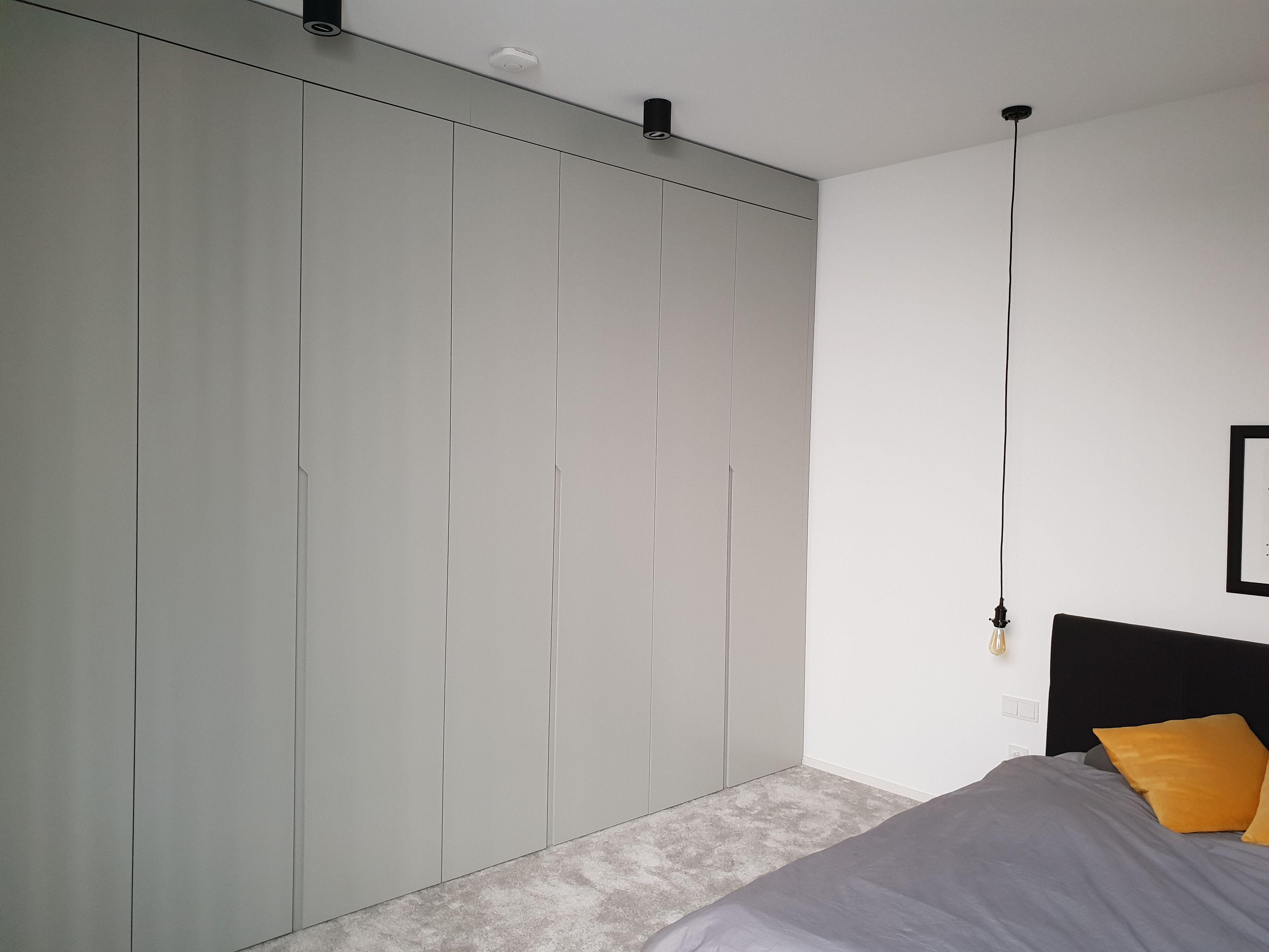 Idaw Schrank Nach Mass Einbauschranke Und Design Kommoden Home Interior Design Room