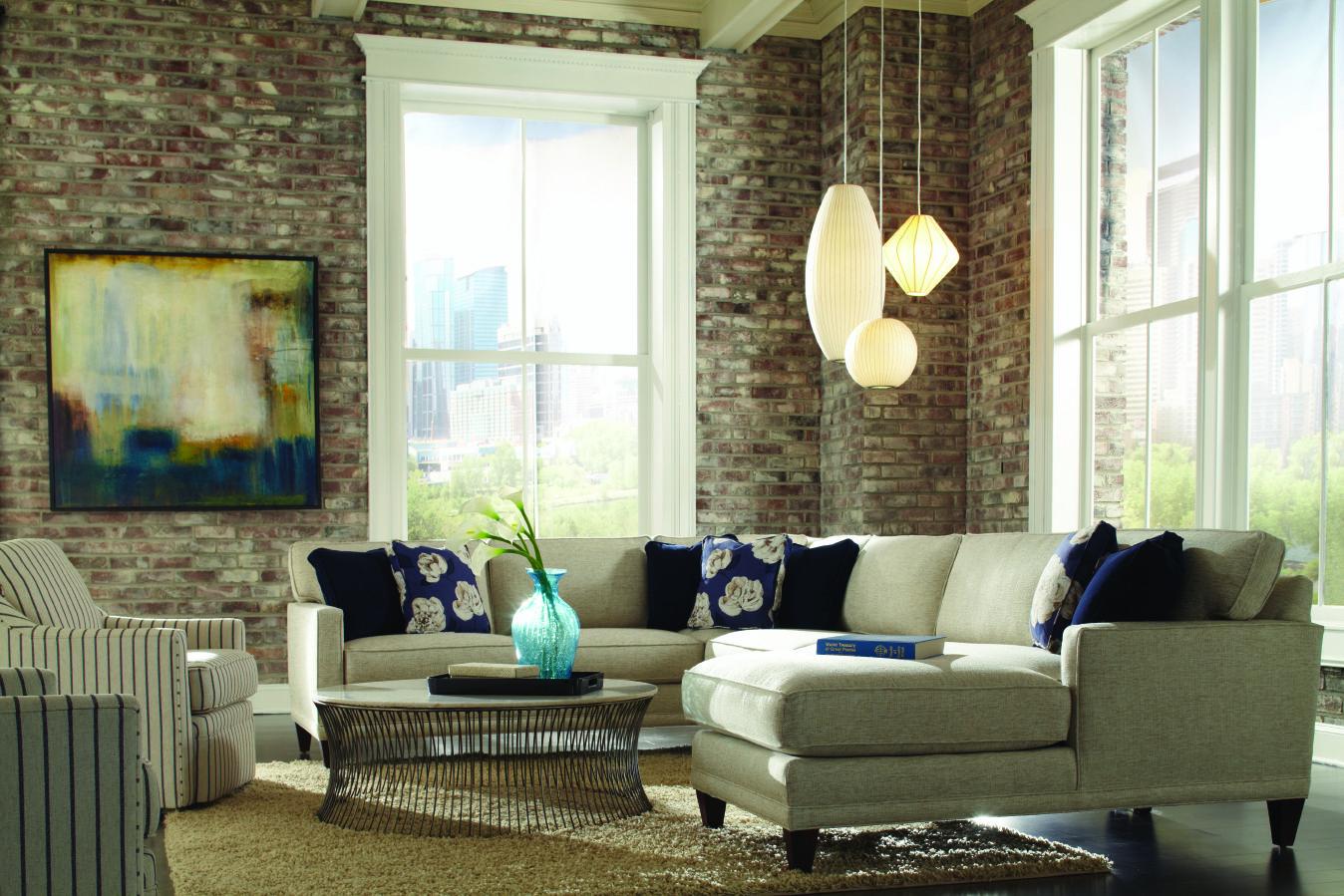 Townsend, Rowe Furniture