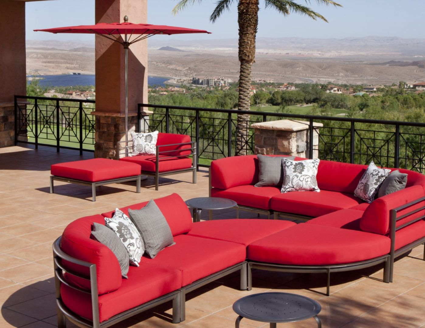 Nice Epic Winston Patio Furniture 44 In Home Design Ideas With