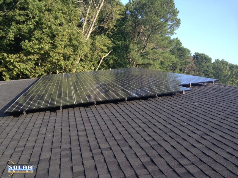 Pin On Solar For The Home
