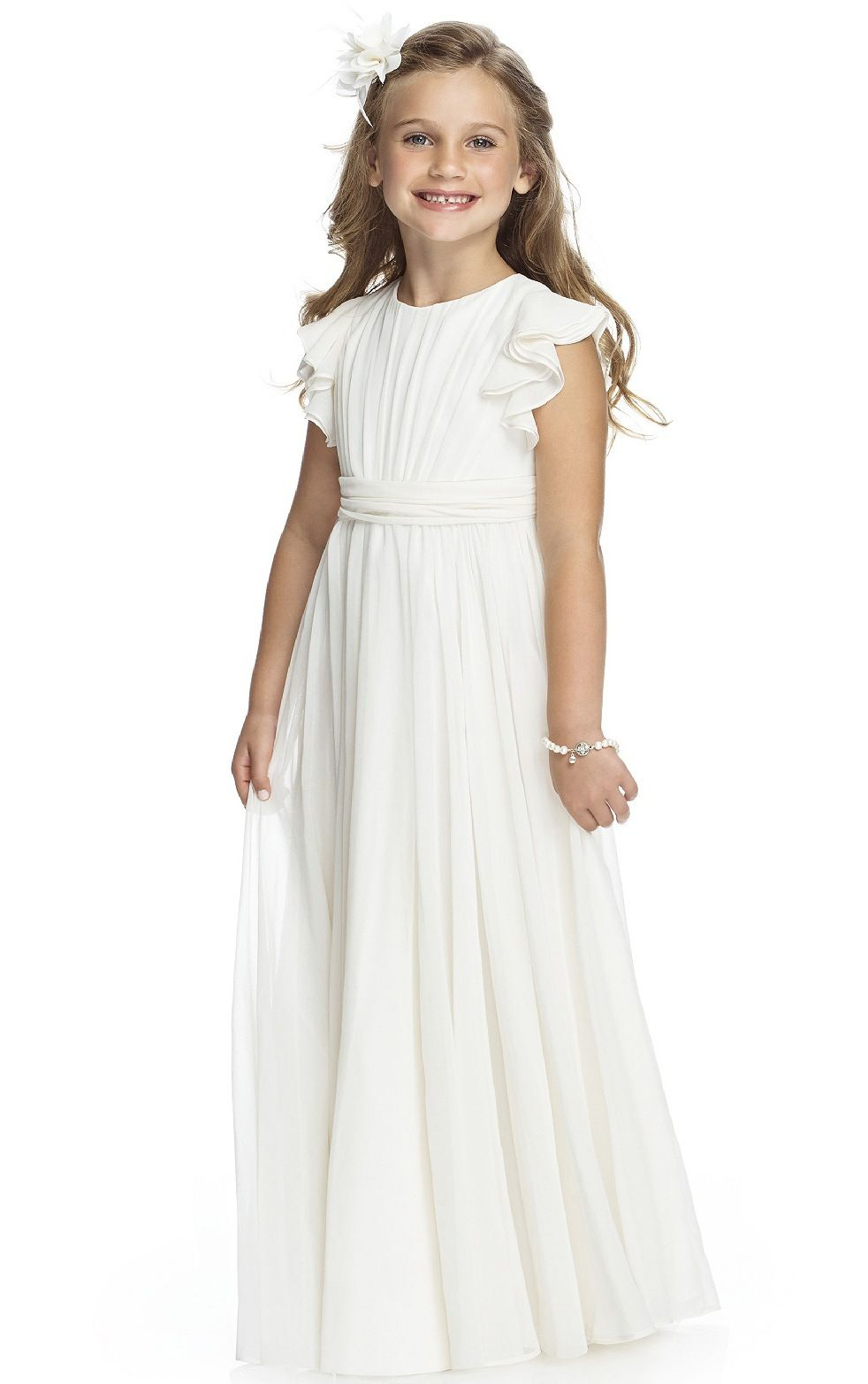 Bridesmaid dresseslovely bridesmaid dressesfancy chiffon natural bridesmaid dresseslovely bridesmaid dressesfancy chiffon natural a line floor length ombrellifo Images