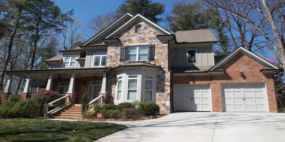 Houses For Rent In Atlanta Ga Renting A House Rental Homes Near Me Townhouse For Rent