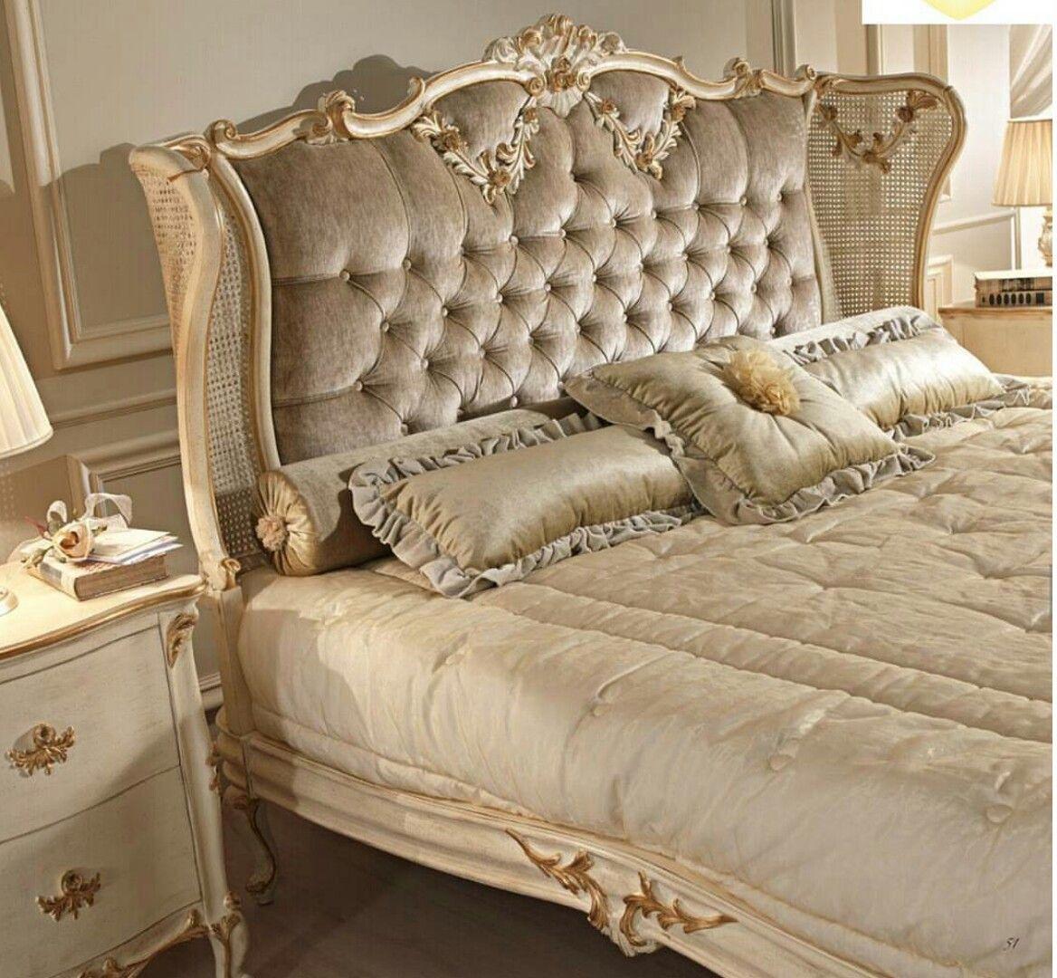 Innenarchitektur von schlafzimmermöbeln pin von stoe auf mobilier  pinterest  schlafzimmer