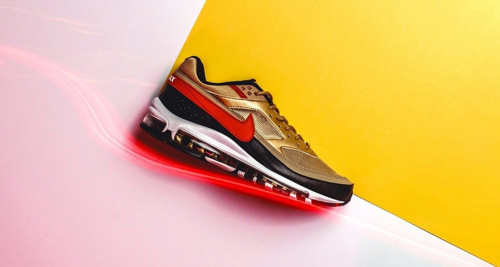 Nike Air Max 2015 Preview   Nice Kicks