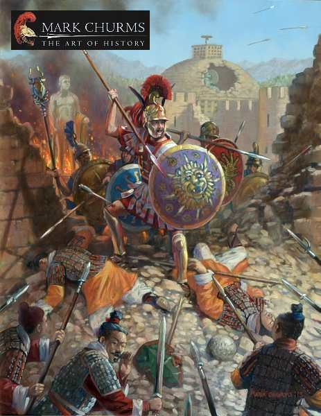 ancient history sparta 98 assesment mark 15062018 free world history lesson plan  comparing athens and sparta  this form of culture had its roots in the ancient greek city-state of sparta.