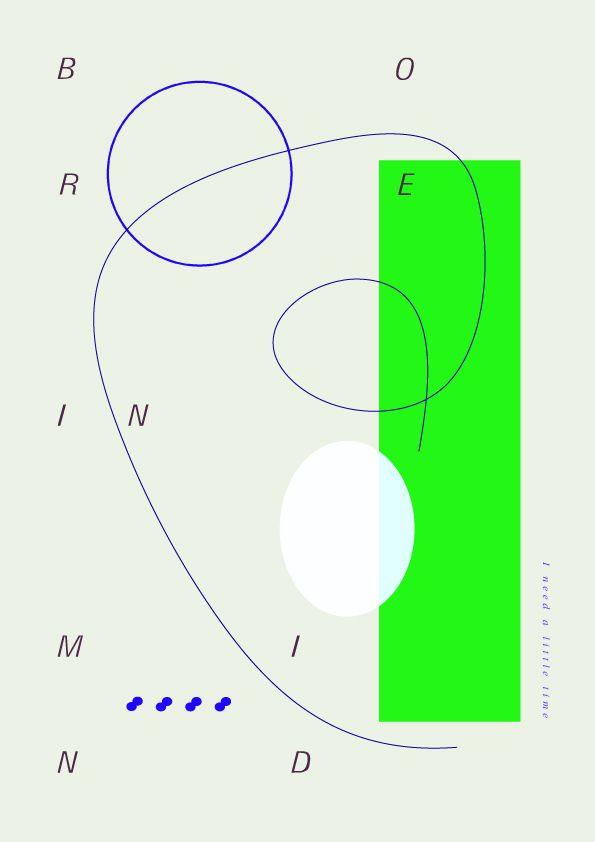 Design : Ryo Kuwabara
