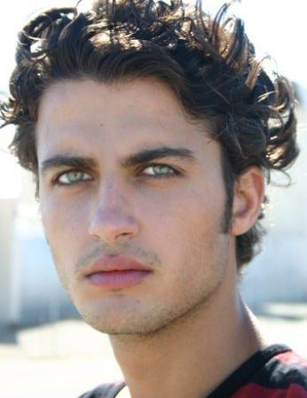 Resultado de imagen de persian people blue eyes