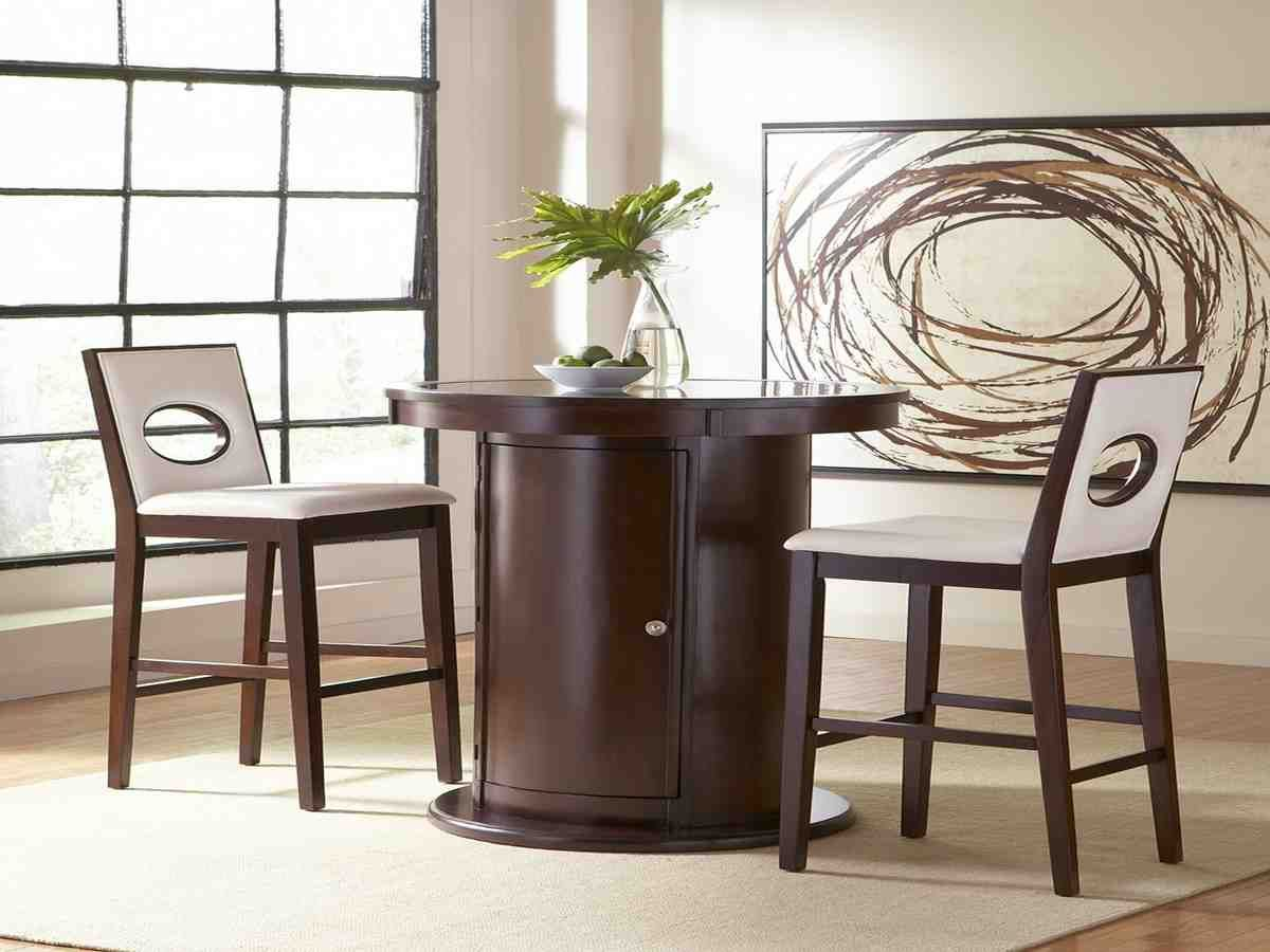 Discount Dining Room Table Sets  Dining Room Table Sets Delectable Discounted Dining Room Sets 2018