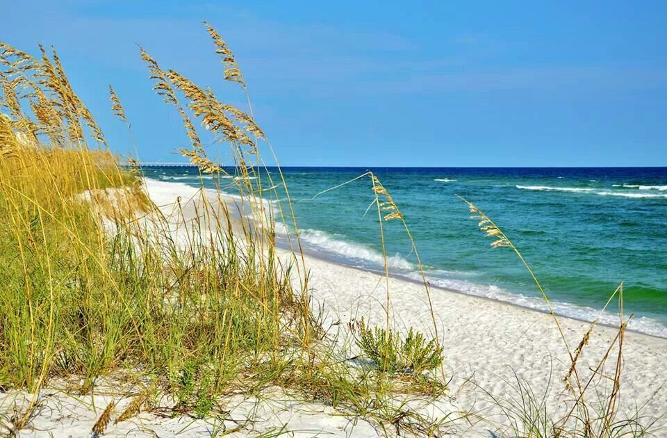 Pensacola Favorite places, Outdoor, Pensacola