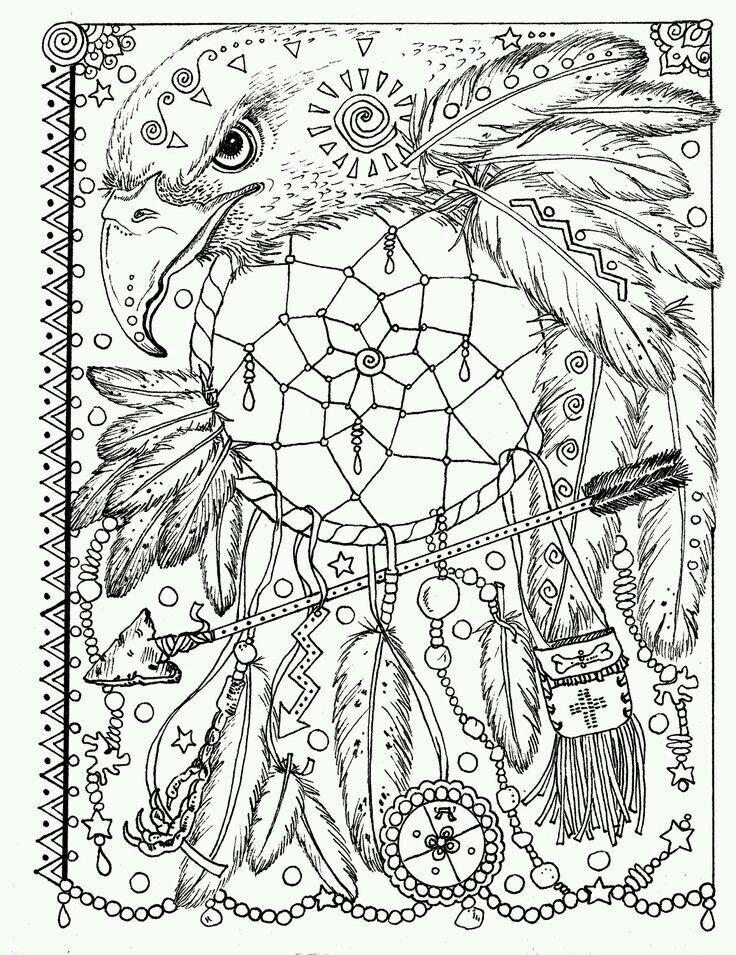 Pin de Sandra Rodriguez en coloring   Pinterest   Mandalas, Dibujos ...