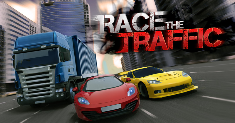 Free Download Traffic Racer Game Apps For Laptop Pc Desktop Windows 7 8 10 Mac Os X Desktop Windows Pc Laptop Desktop Pc