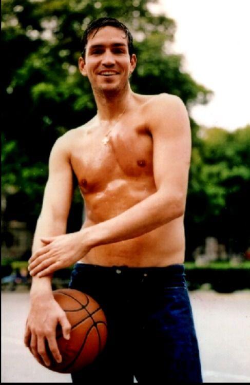 Jim caviezel nude photos apologise