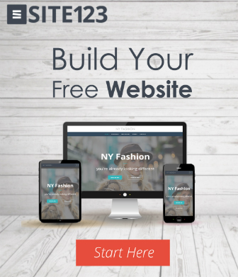 15 Best Free Website Builders of 2019 Free website, Web