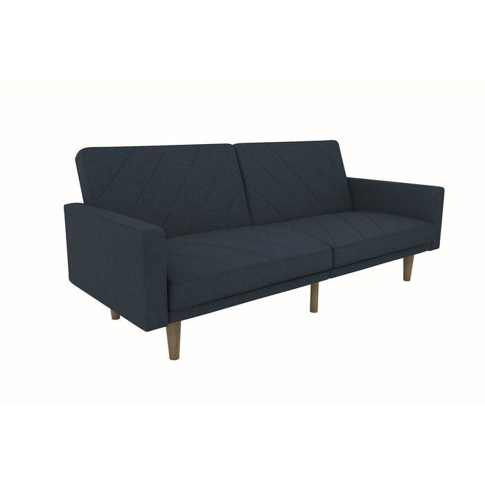 Ferris Sleeper Sofa & Reviews AllModern