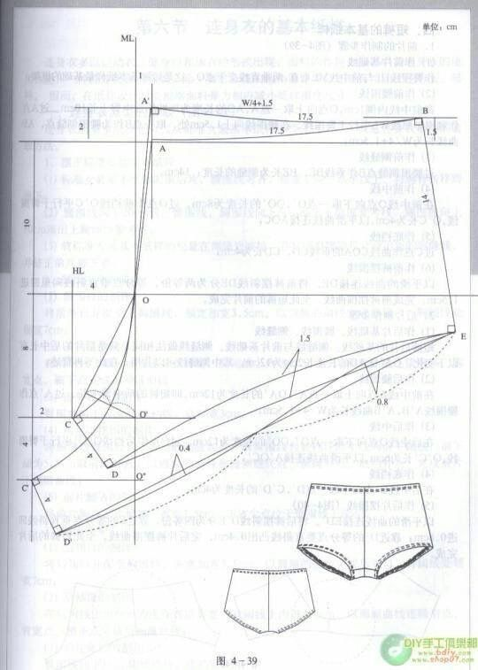 Pin by Thandeka Dludla on Crafts and Patterns | Pinterest | Lingerie ...