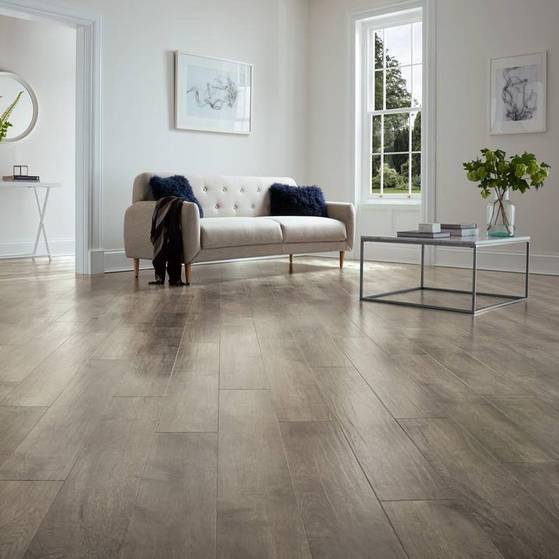 Lounge Flooring Ideas For Your Home Vinyl Flooring Ceramic Wood Floors Wood Floor Bathroom #vinyl #flooring #living #room #ideas