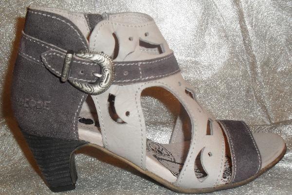 0ffc4a1c1 Dkode COURTNIE Boot Shoe Pio Do Dedo Do Pé, Botas E Sapatos, Sapato