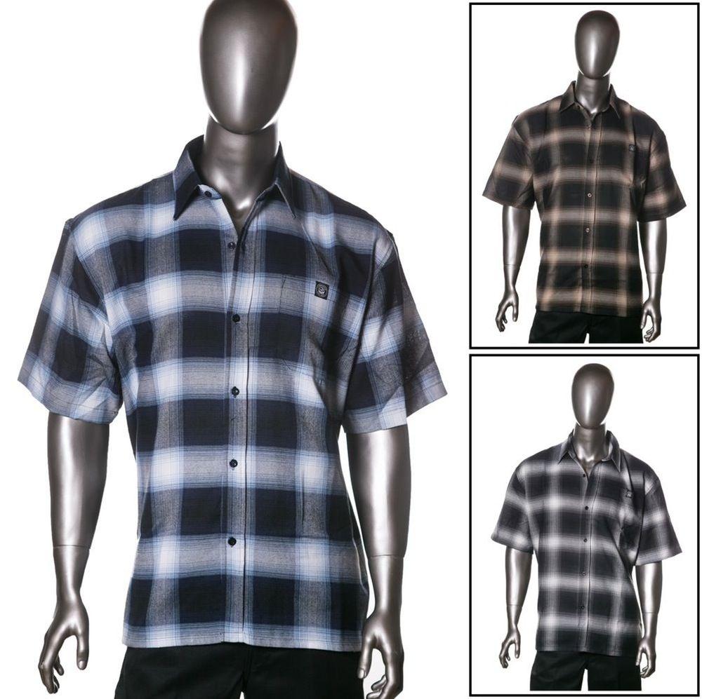 c6b76419 Lowrider Veterano Lowrider, Short Sleeves, Long Sleeve, Chicano Clothing,  Plaid Flannel,