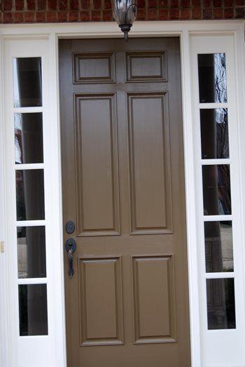 Memphis door & Memphis door | Home exterior | Pinterest | Doors and Squares