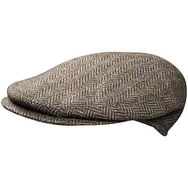 5f47b65d Ben Hogan hat | Hats in 2019 | Hats, Driving cap, Hats for men