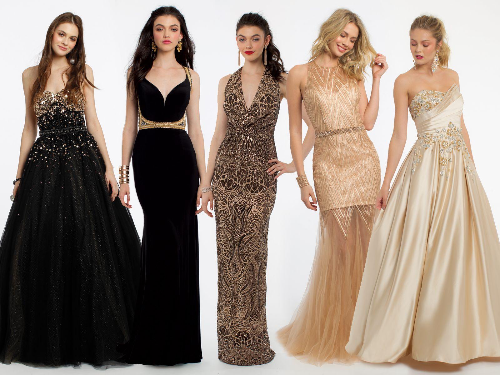Sherri Hill 53341 Mermaid Evening Dresses Sherri Hill Prom Dresses Dresses