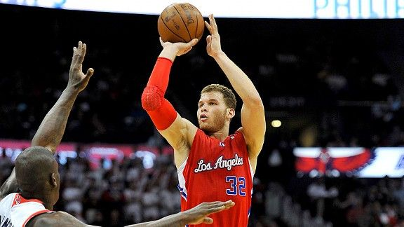 What i would do to meet blake griffin 3 blake griffin baby what i would do to meet blake griffin 3 m4hsunfo Gallery