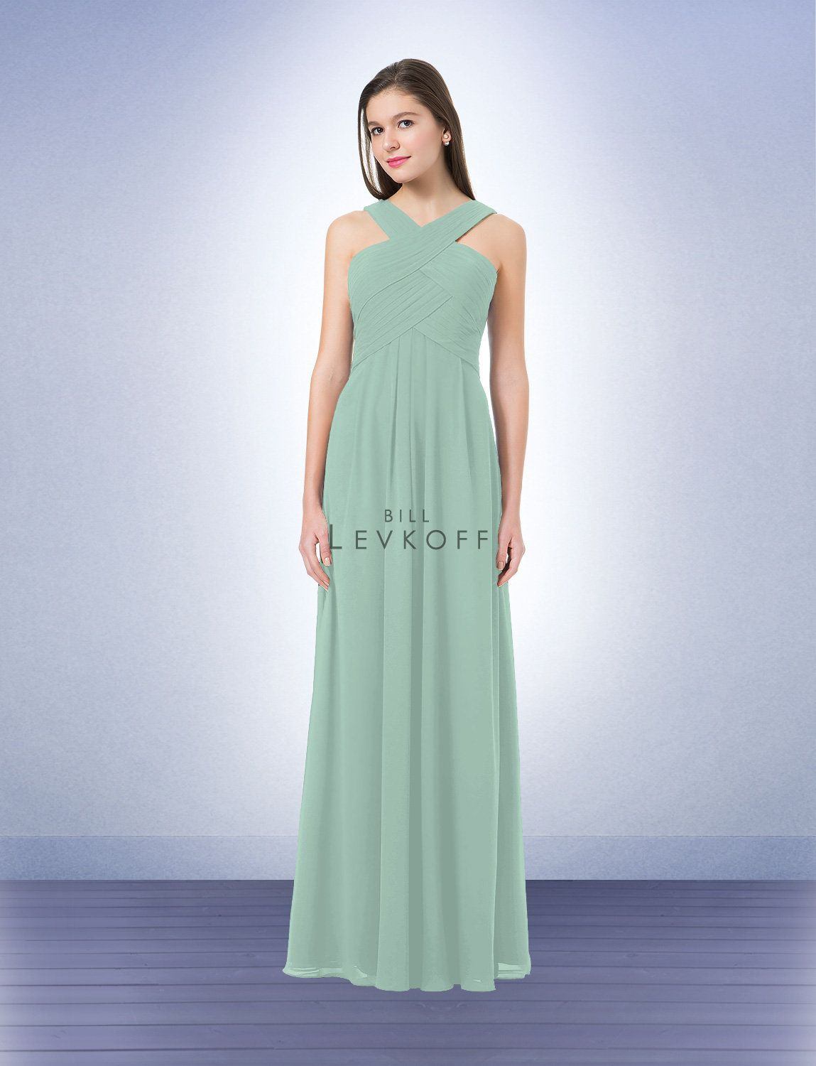 Bridesmaid dress style 1218 bridesmaid dresses by bill levkoff bridesmaid dress style 1218 bridesmaid dresses by bill levkoff ombrellifo Images