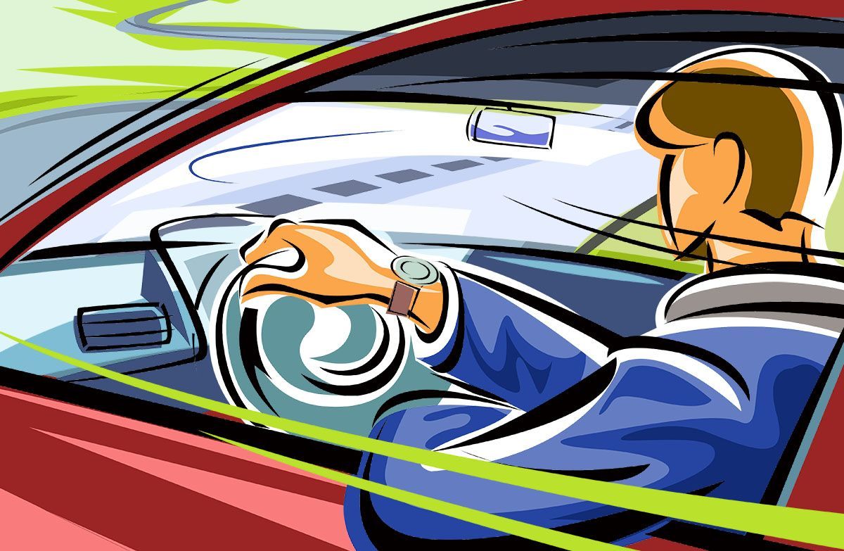 Tennessee Uninsured Motorists Identified by New Insurance