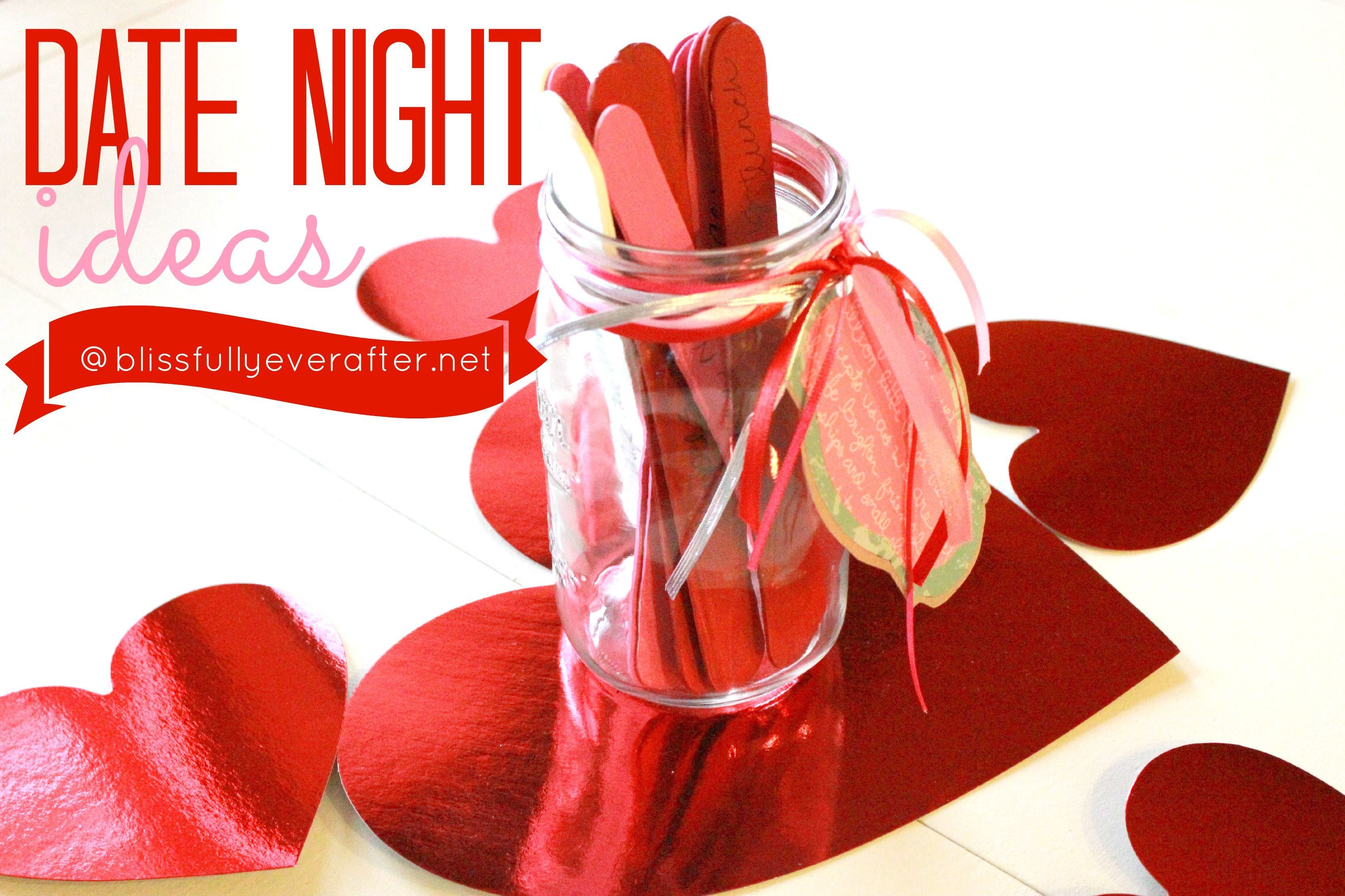 date night ideas for married people - HD 3318×2212